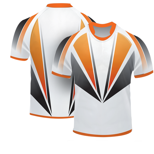 blank rugby jersey rugby jersey sublimated rugby shirt wholesale