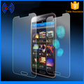 tempered glass screen protector for lenovo s5000