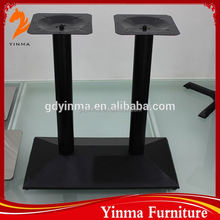 2016 Wholesale modern retractable dining table