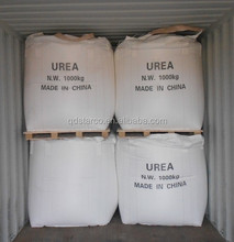 urea 46% for Industry use