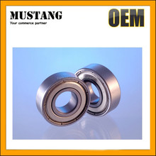 6000 z/zz deep groove ball bearing for honda bearing 125cc motorcycle