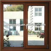 window limiter casement windows grill design