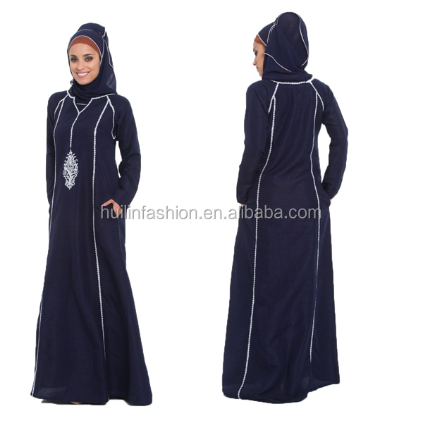 2014 New design Oversized Kaftan Maxi Dress dubai kaftan dress
