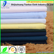 wholesale oxford fabric/nylon oxford fabric/polyester oxford fabric
