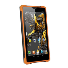 cheap phablet 7 inch rugged tablet with GPS 3G waterproof rugged Tablet