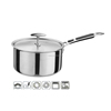 /product-detail/milk-cooking-pot-pan-from-china-supplier-of-cookware-set-1974670527.html