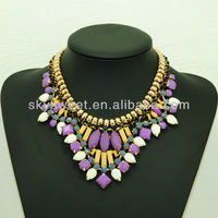 2014 spring fashion jewelry,Wholesale African Jewelry(SWTN773)