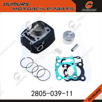 for PULSAR180UG 63MM motorcycle engine cylinder