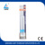 DL18W/71 fluorescent lamp for skin care uv tube