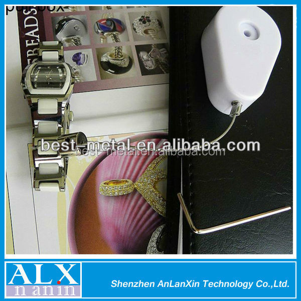 Cell Phone Security Pull Box For Mobile Phone ,Jewellery,Watches,Calculator
