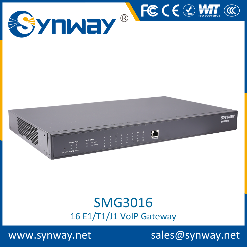 custom size 32 channel voip encryption gatewayasterisk e1/t1 gateway with cheapest price