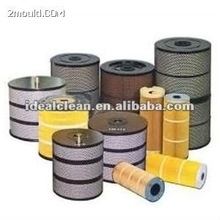 High Quality Reusable Wire Cut EDM Filter