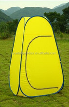 Tent Changing Room 190cm Foldable Changing Room Change Tent