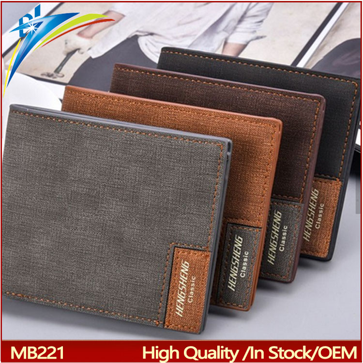 Wholesale Men's clutch <strong>Wallets</strong> canvas crossbody purse teen boy <strong>wallets</strong>