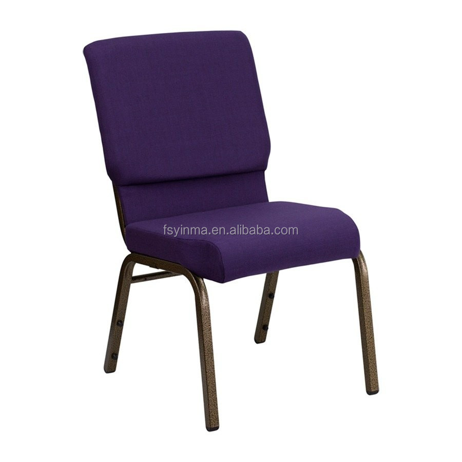 Stackable Used Church Chair For Sale Buy Church Chair