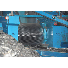 Tire Processing Machine/Used Tire Recycling Equipment