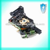 dvd player optical lens 141x for xbox-360