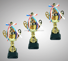 animal medal trophy,engraved name plates trophies,gold star trophy academy award