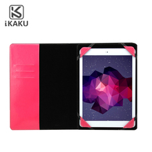 Best sell custom protective tablet case pu back cover for apple ipad mini 3 air case