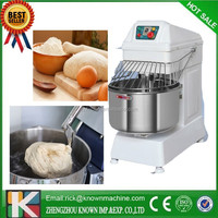 Promotions Quality Guaranteed The Manual Domestic Dough Mixer