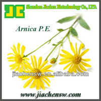 Natural Mountain Arnica/Tobacco Extract 5:1
