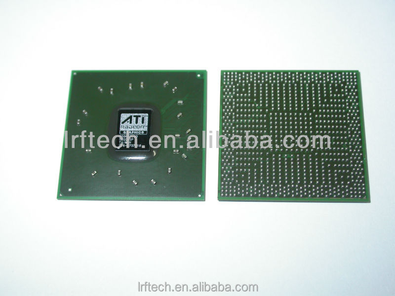 laptop excalibur electronics 216-0707018 aladdin china