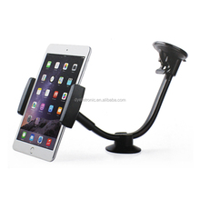 Multi-Purpose Table PC Window Suction /Dash Support Car Mobile Cell Phone Holder , Car Mount Kit