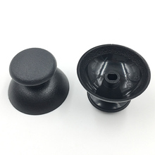 Analog Joystick Stick for Sony <strong>Playstation</strong> 3 PS3 Joystick Caps Controller Thumbsticks for Dualshock 3 Replacement Caps