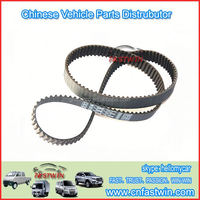 CHEAP PARTS TIMING BELT FOR CHERY Made In China