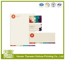A4 lined writing paper letter paper