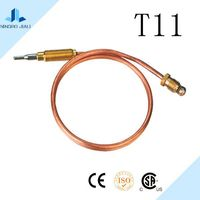 Cheapest Safety natural gas thermocouple