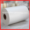 Plastic Cup Sealing Roll Film For Bubble Tea