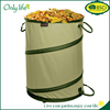 Onlylife Factory Direct Selling 30 Gallon