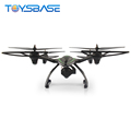 Headless Mode High Hold Mode Wifi Camera Rc Free Sample Drone