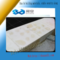 Tile Accessories Type and Grout, Tile and Stone adhesive