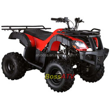 125cc farm atv farm atv for sale farm utility atv