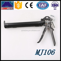 Promotion Sale sausage silicon sealant Tube caulking gun