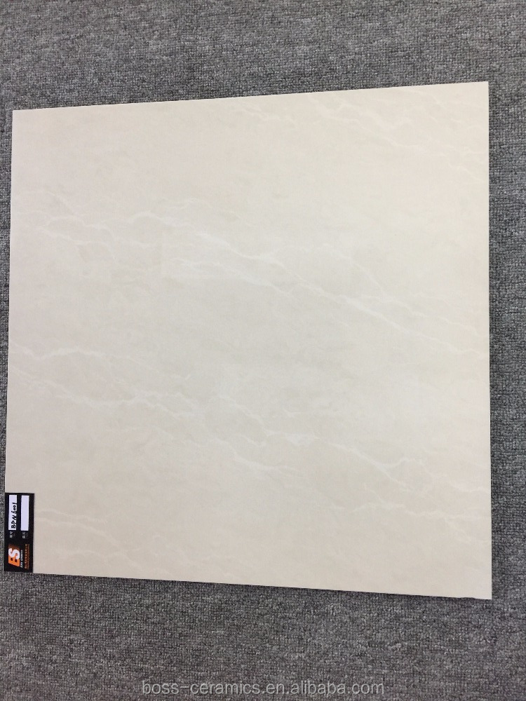alibaba low price nature stone 60x60cm vitrified tiles price in india