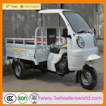 Delivery New Motorbikes/Choppers Trikes Tricycles on Sale