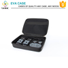 speaker carry sales eva tool carrying case