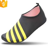 Hot Sale China Designer Shoes Women Famous Brands