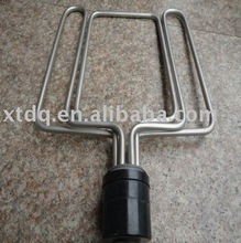 steamed rice machine heating elements