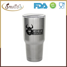 30oz 900ml New Hot Sale Double Wall 18/8 Stainless Steel Rambler Tumbler