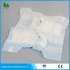 Cheap price custom hot sell oem name brand disposable pet diapers