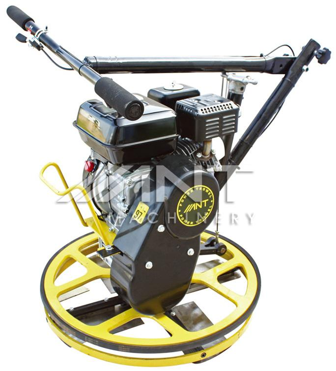 concrete screed machine concrete trowel power tool