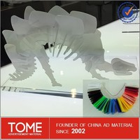 transparent cast cheap acrylic sheet/acrylic glass board/glow in the dark acrylic sheet