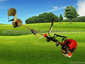 farm small forage harvester china supplier