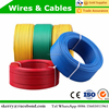 /product-detail/0-5mm-cheap-electrical-wire-and-waterproof-rubber-cable-60684328747.html