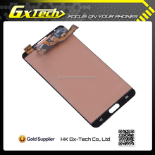 for Samsung Galaxy Note 3 N900 9005 LCD display with touch screen