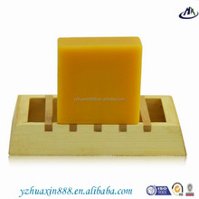 2016 new design cheap fragrant soap aleppo olive oil laurel oil